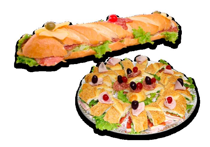 sanduiche-de-metro-sp