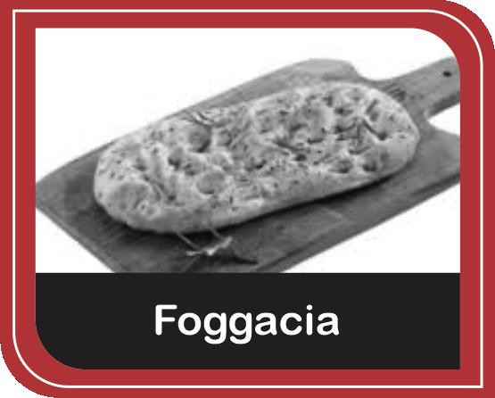Foggacia2