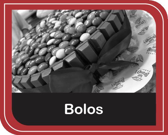 bolos_pb